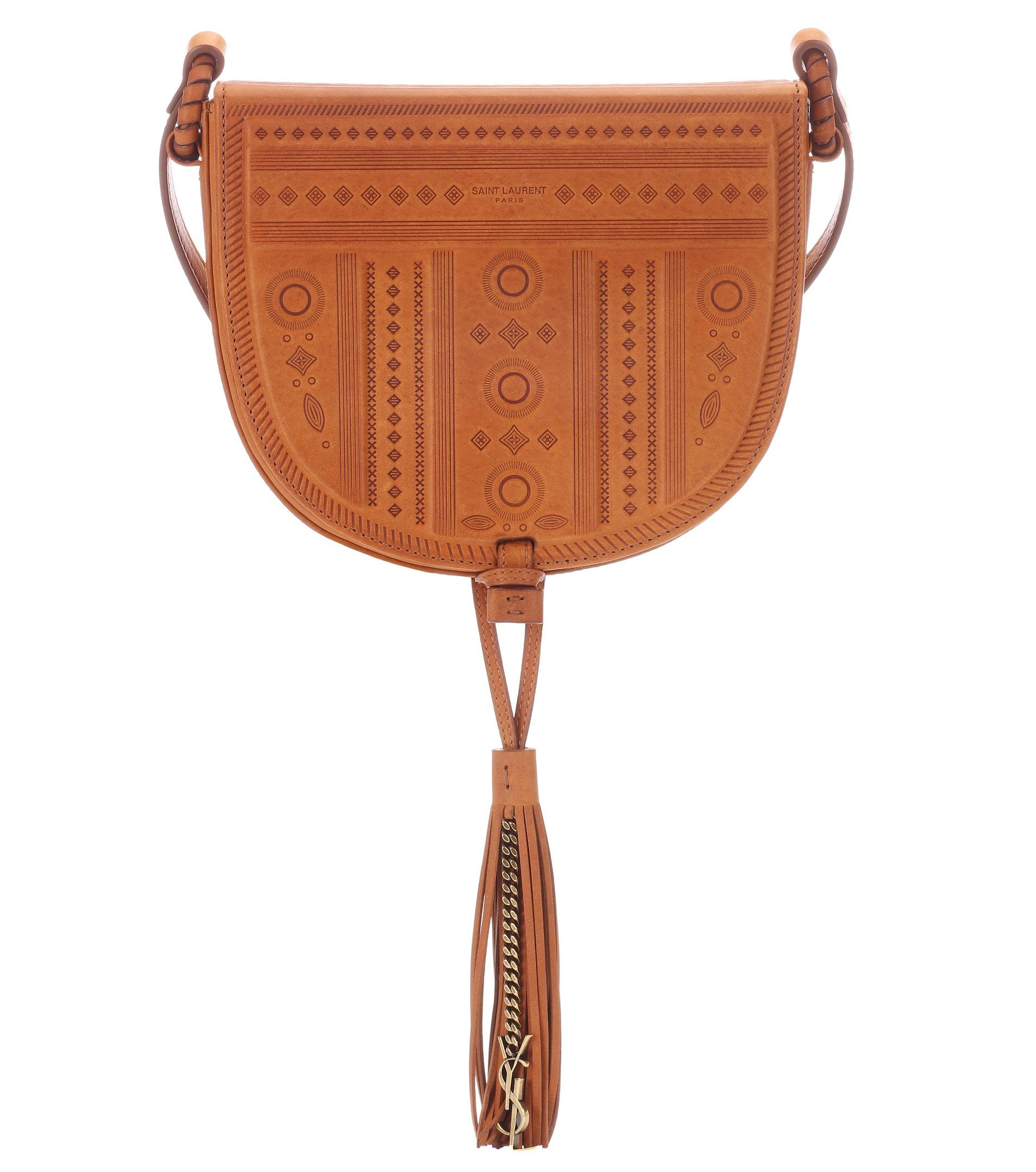 1bcd6605ce Gallery. Previously sold at  Mytheresa · Women s Leather Bags ...