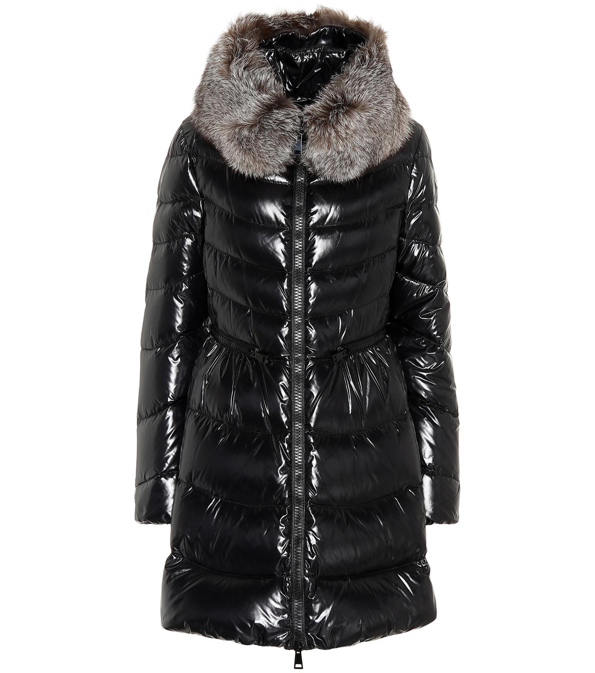 29af997be46c sweden moncler flammette high neck puffer coat designs 48fc6 827bf
