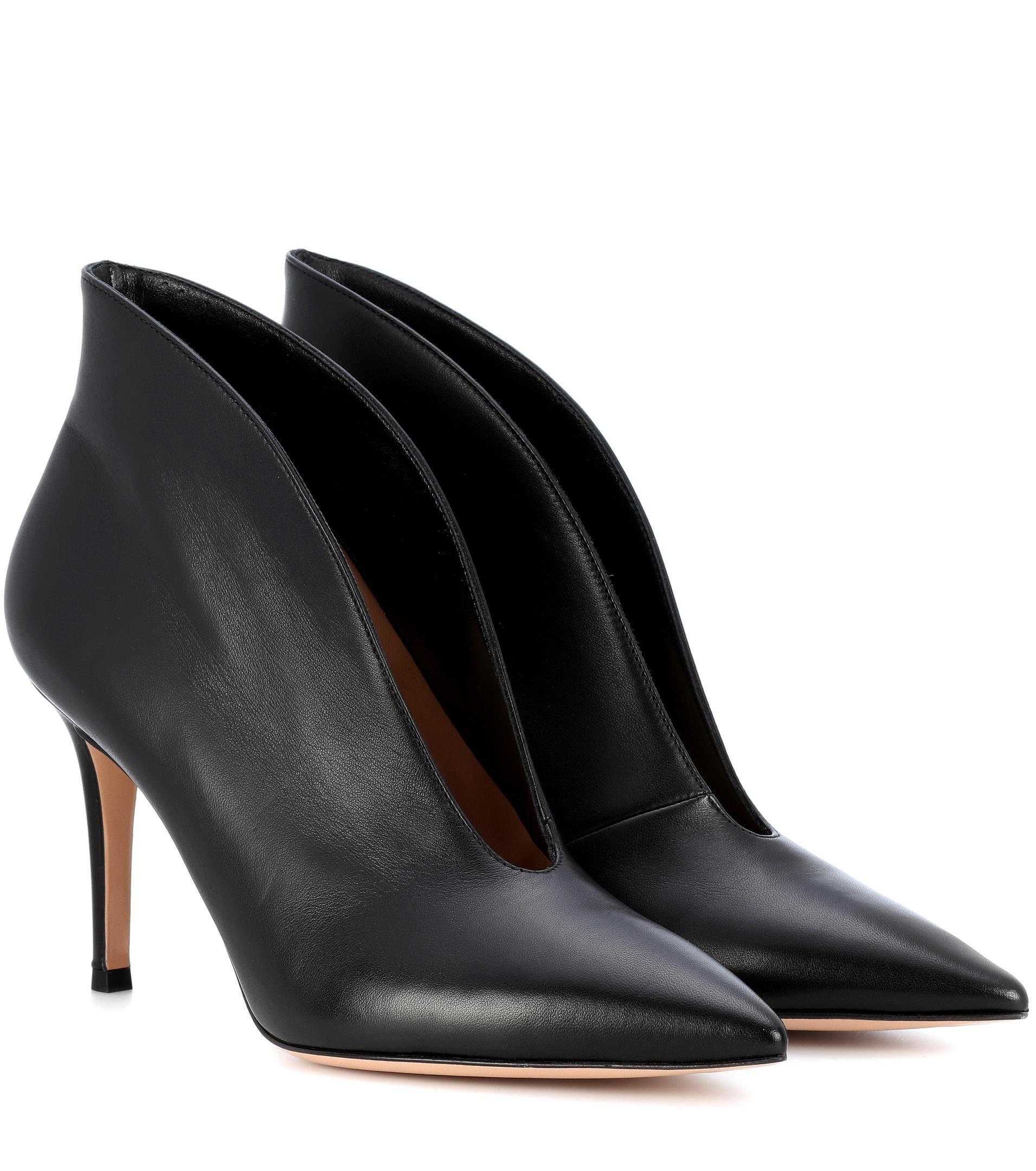 Gianvito Rossi Exclusive to mytheresa.com 3r0aBEQ