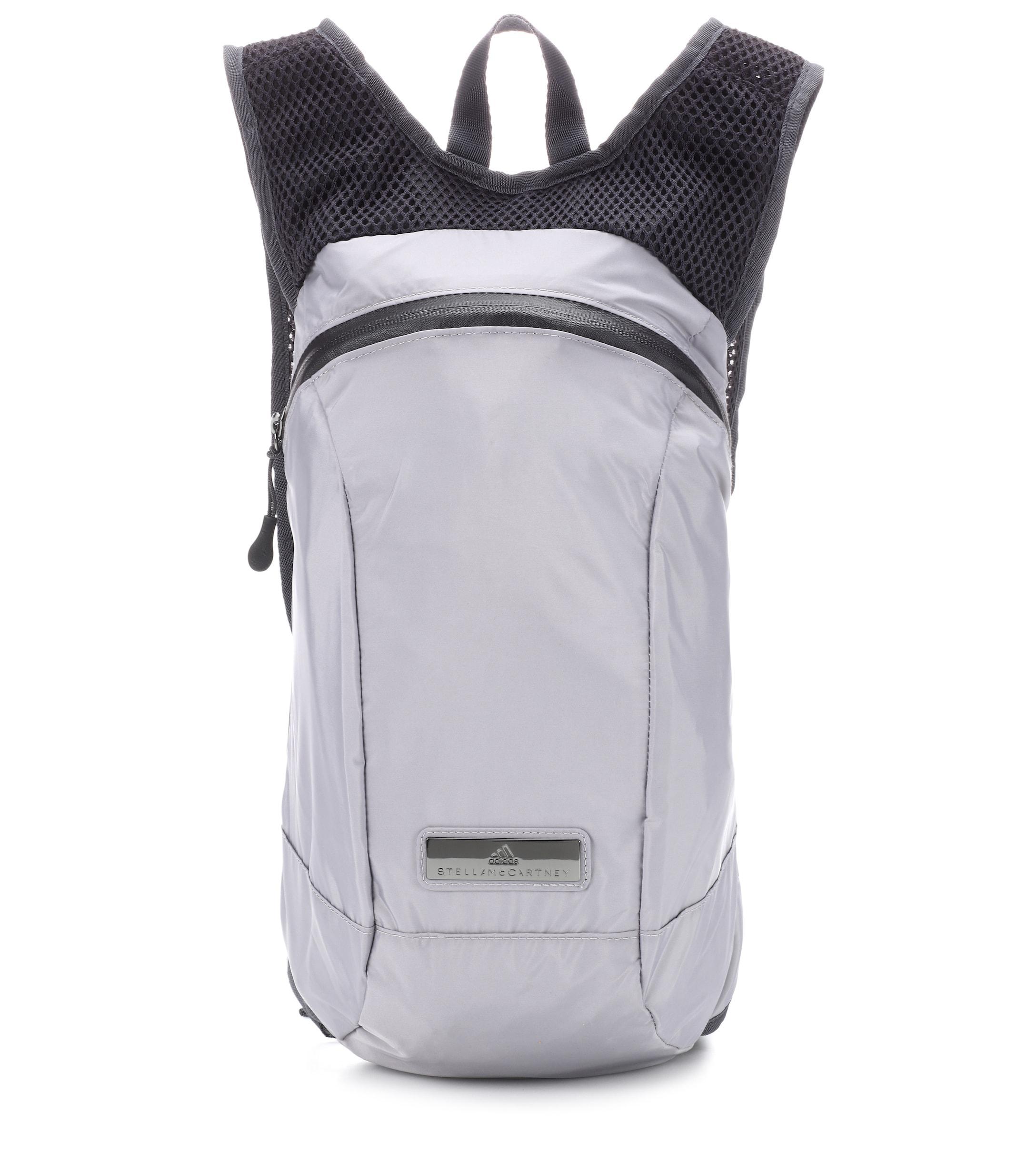 96485cf809 adidas By Stella McCartney. Women s Adizero Backpack