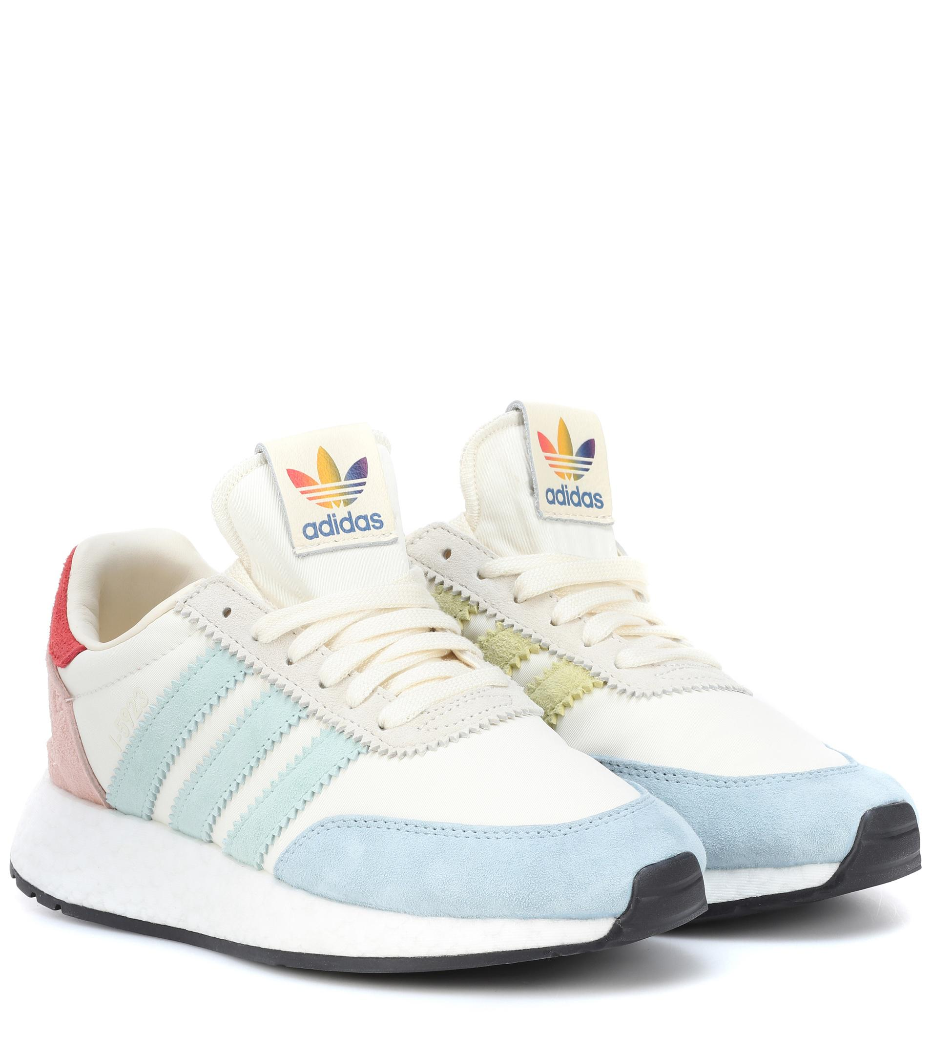 adidas pride shoes