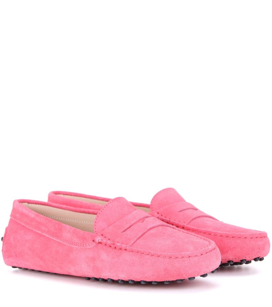 pink mens loafers - 28 images - ferragamo pink suede ...
