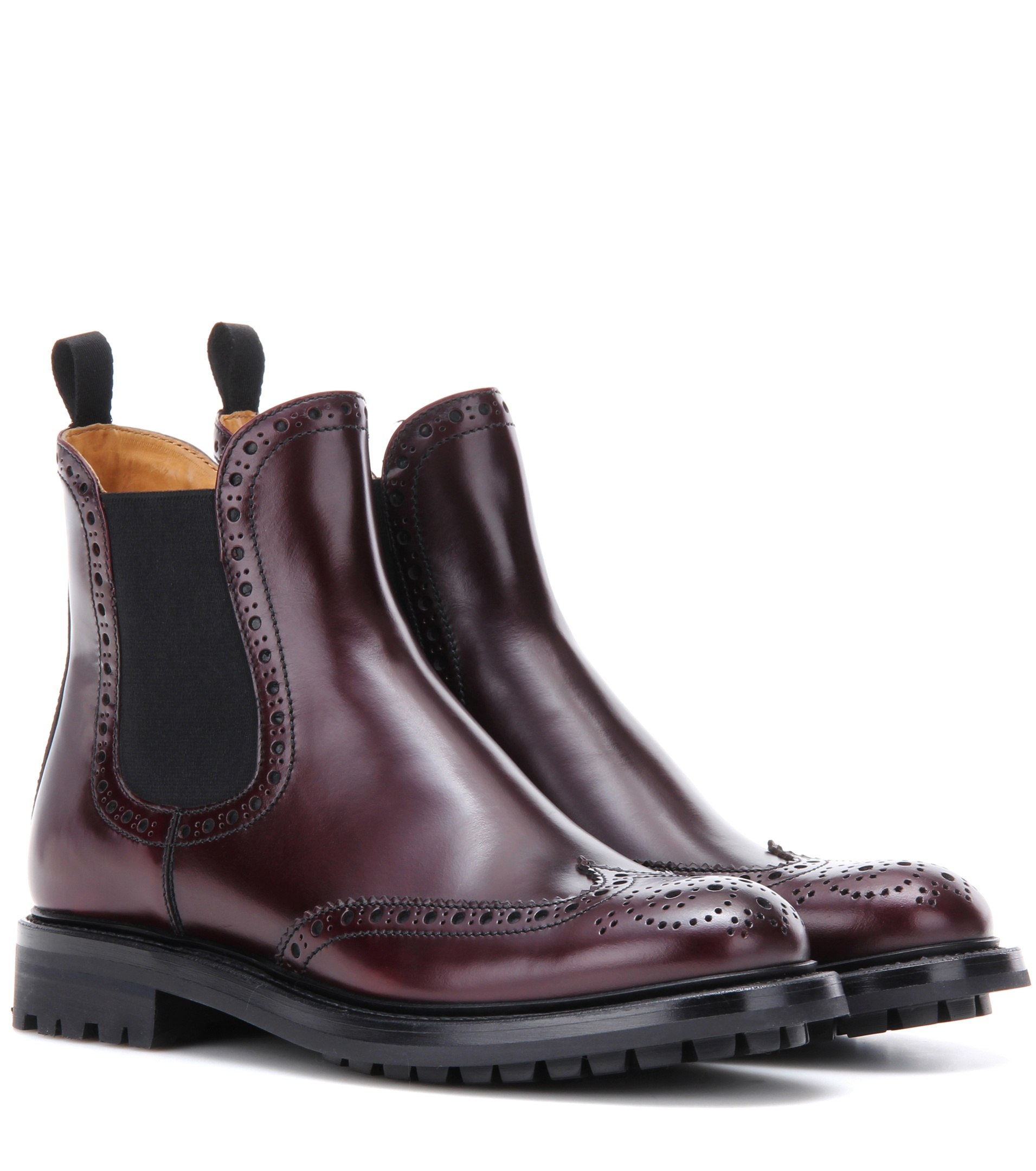 New The Kensington Flora Boot Features Dr Martens Signature Goodyear Welted Construction And Aircushioned Sole But In A Low Profile Version Which Offers A Refined Take On Classic Dr Martens Styles Based On A Traditional Chelsea Boot