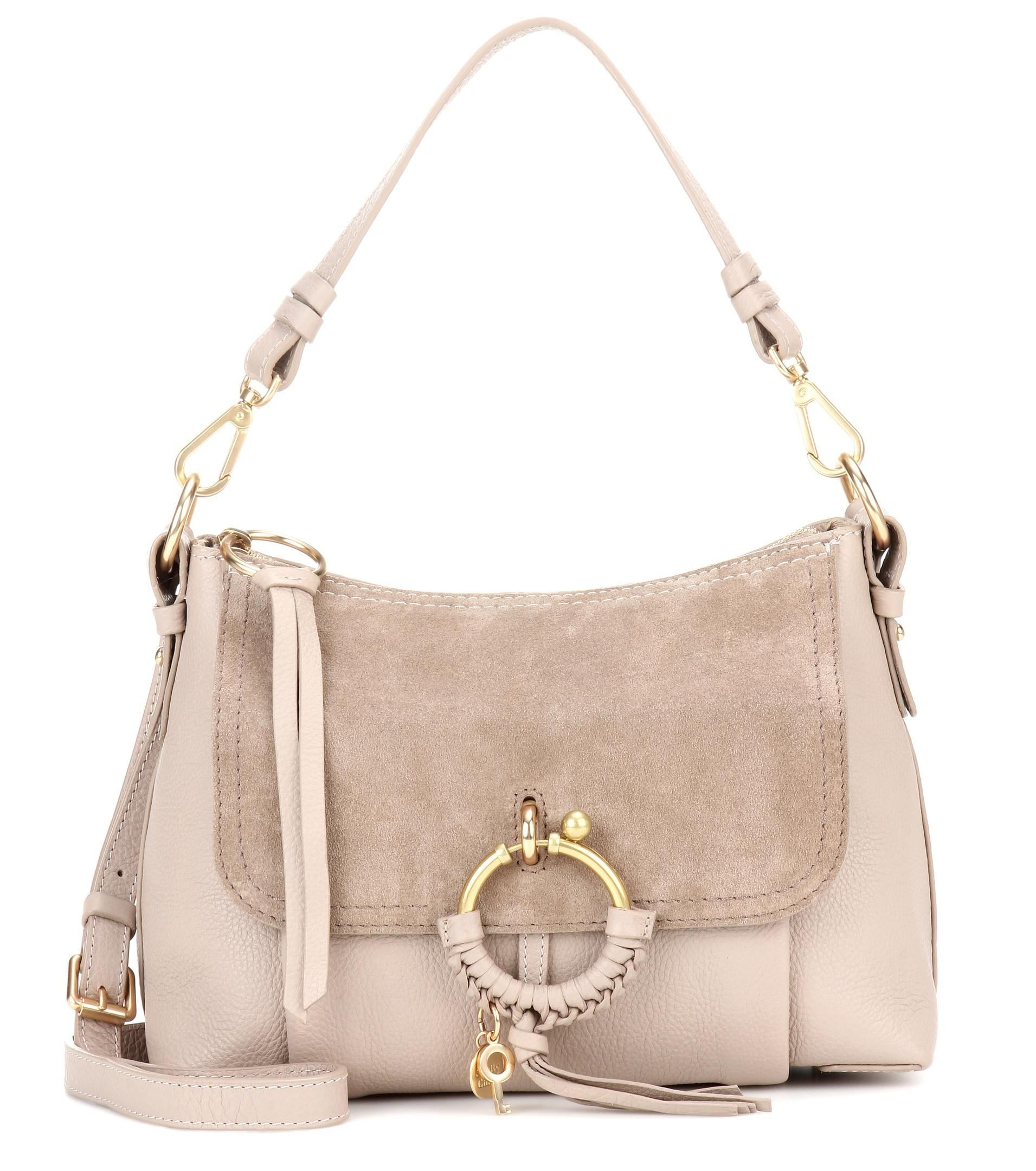 18292d18eb09 See By Chloe Bags Made In