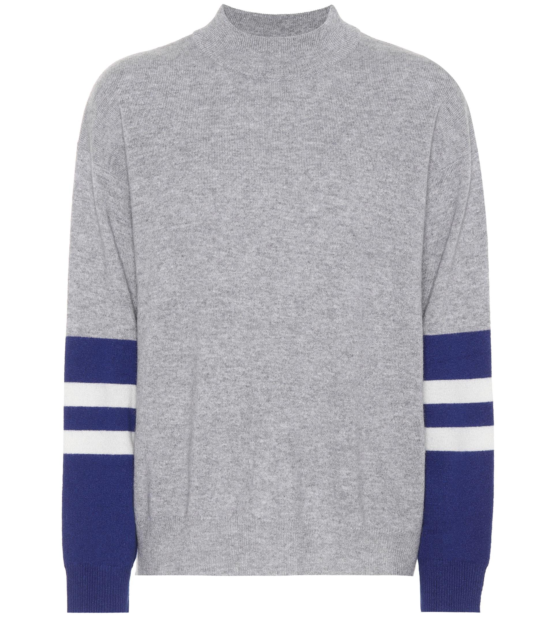 Lilian cashmere sweater Velvet Where To Buy Cheap Real y3v2kaw3