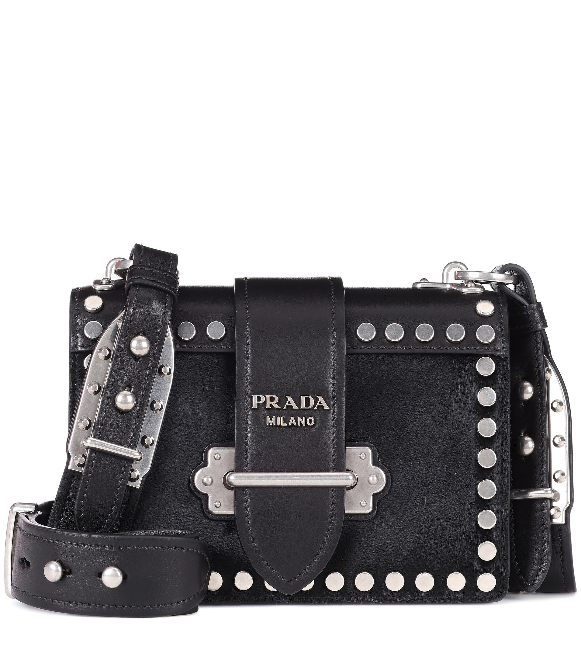 bbf2983783921d Prada Cahier Bag Nordstrom | Stanford Center for Opportunity Policy ...