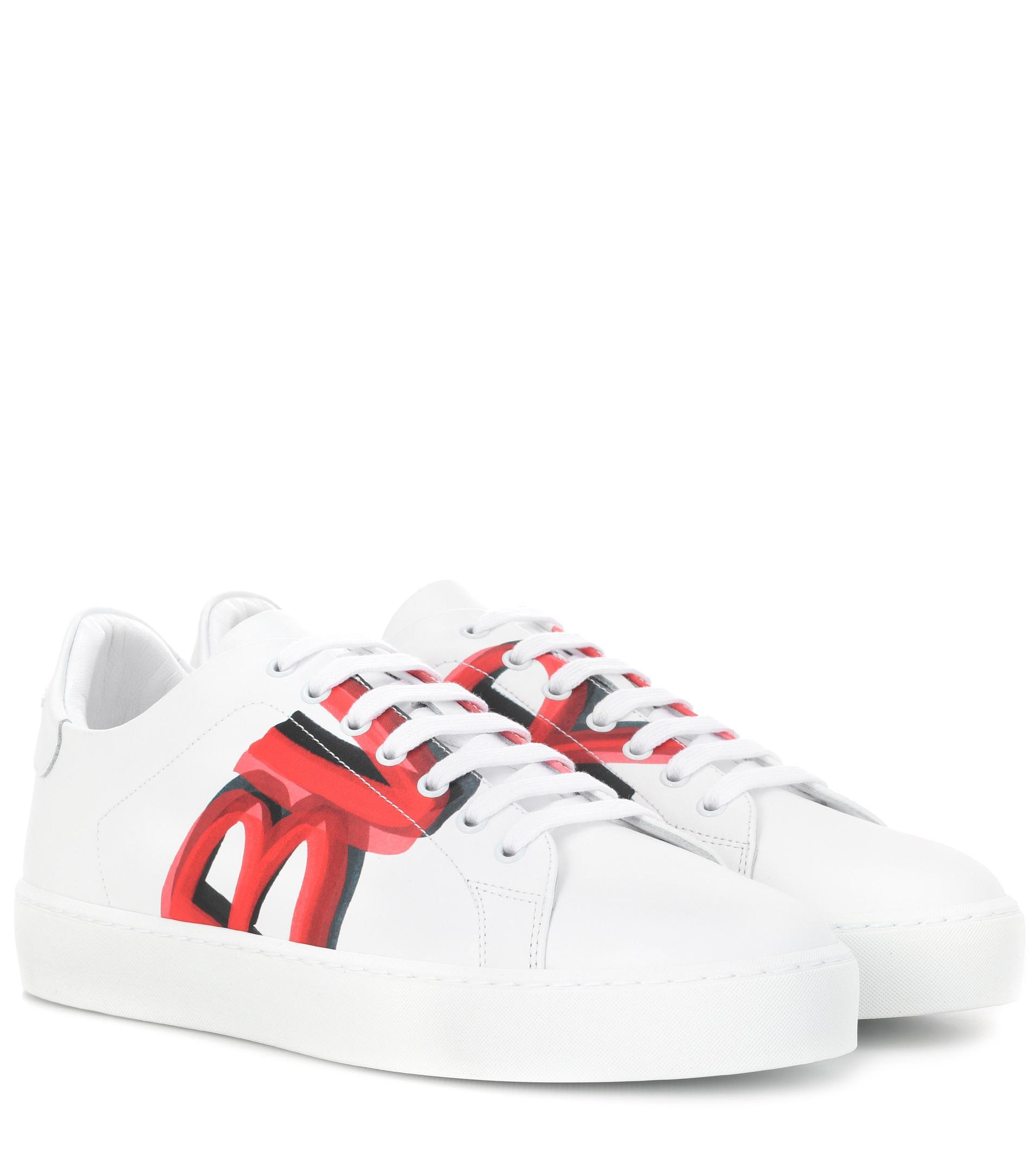 Image result for burberry sneakers women graffiti white d4adca23a