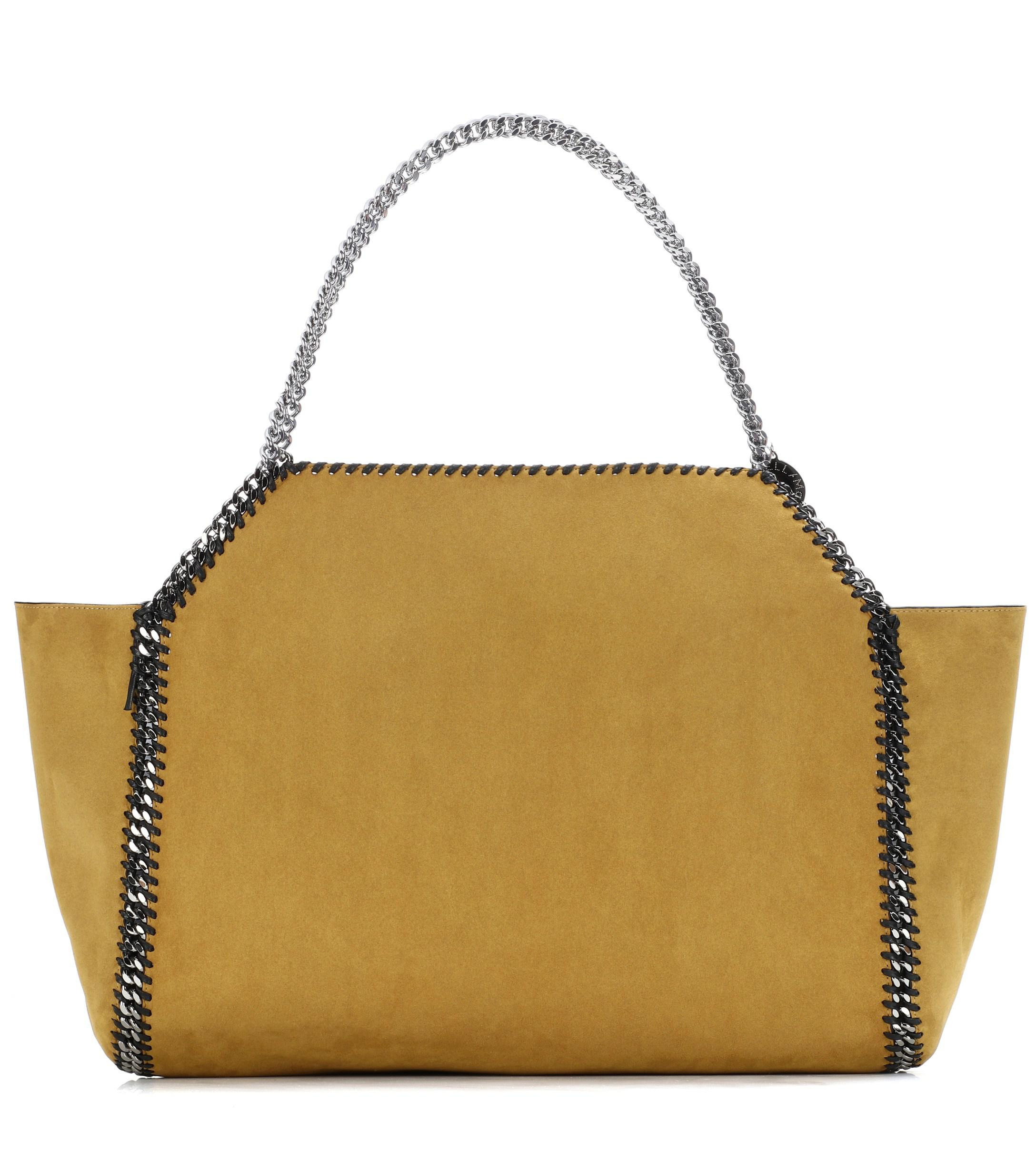 ed794c11d7 Gallery. Previously sold at  Mytheresa · Women s Reversible Bags Women s Stella  Mccartney Falabella ...