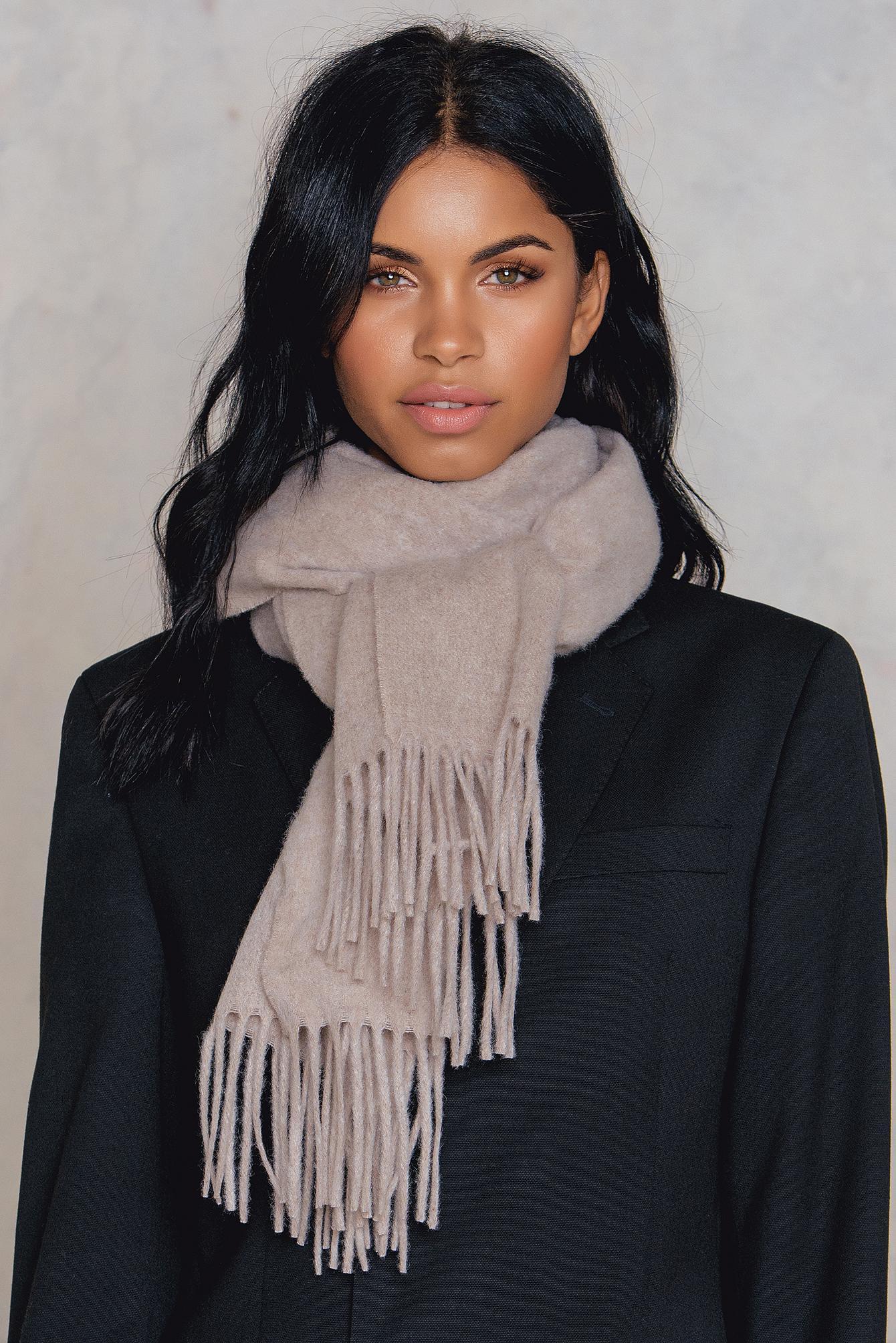 filippa k scarves