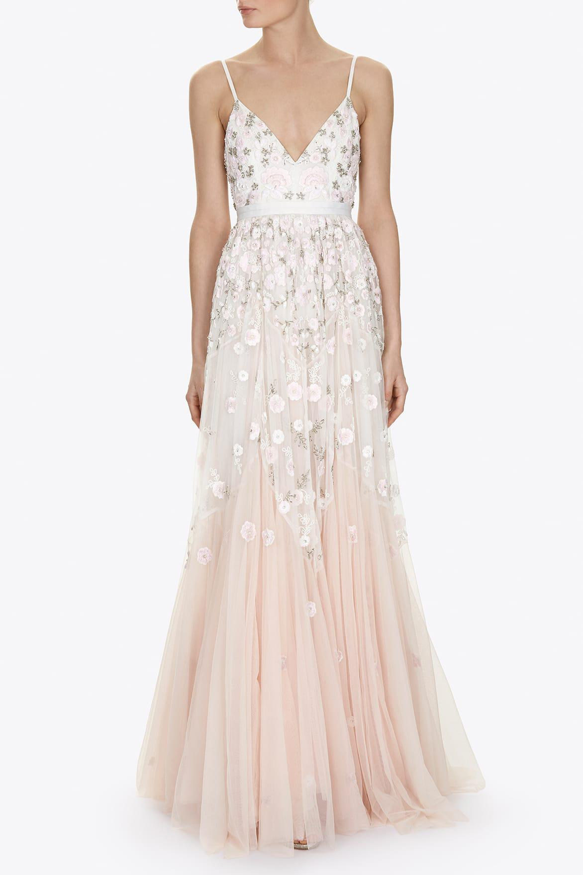 Where to buy needle and thread dresses