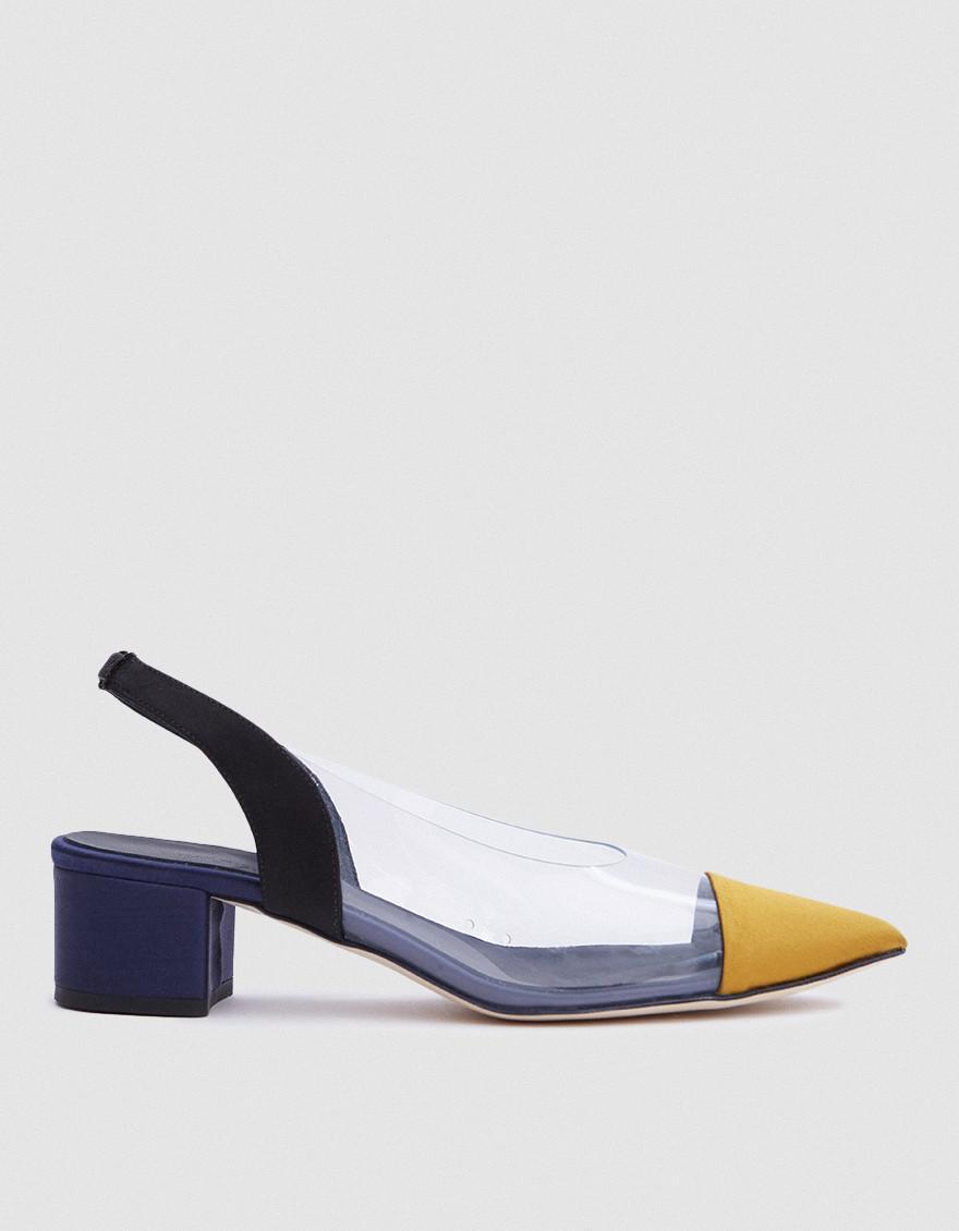 tiemodel weitzman for blog temporary set sets shoe or strecth comforter heel scasue comfort heels on inserts boots products multiple khc permanent high best model stuart