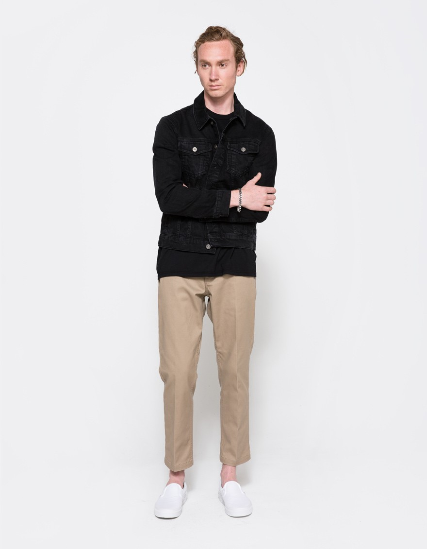 rowley men Find rowley beinie from a vast selection of men's clothing get great deals on ebay.