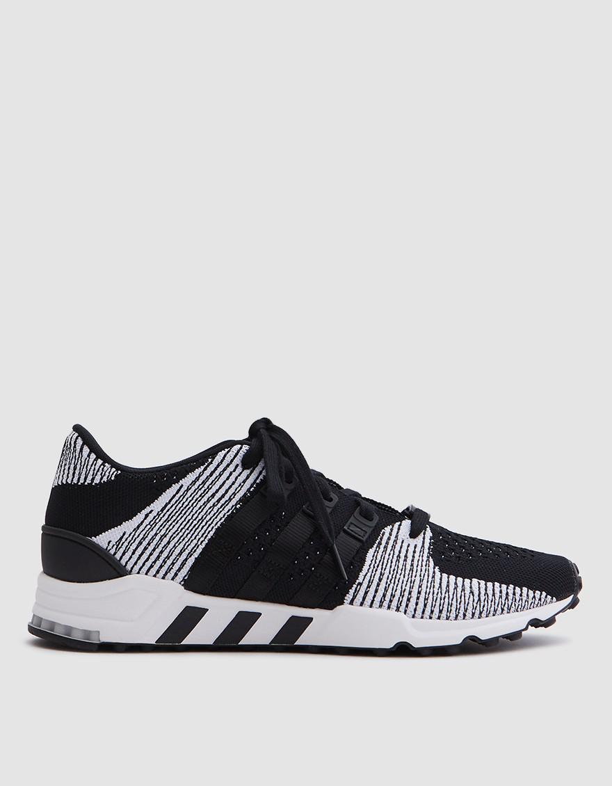 best loved 68ec8 ff2d2 adidas-CORE-BLACK-Eqt-Support-Rf-Primeknit-In-Core-Black.jpeg