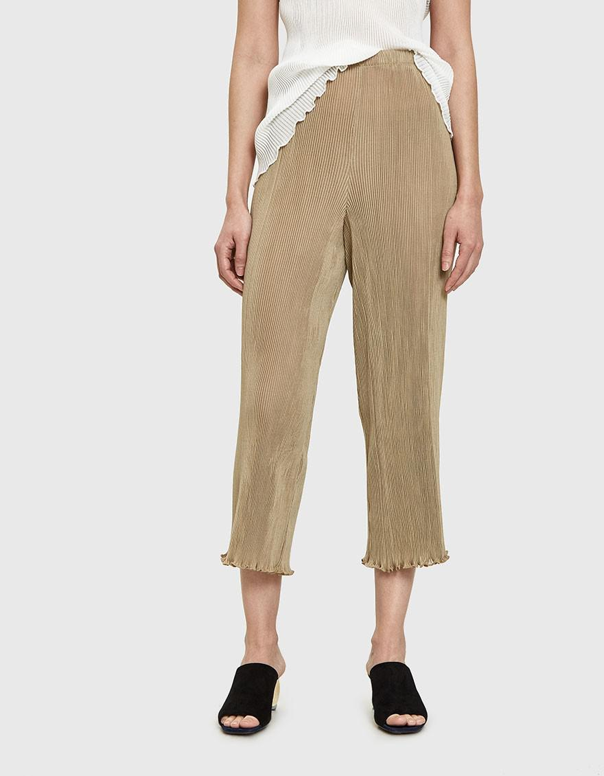 TROUSERS - Leggings Lauren Manoogian VAodQ