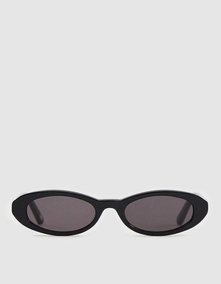 7644b6104665 Joel Ighe Women s Chimi Sunglasses Black wB1vnFxfqR