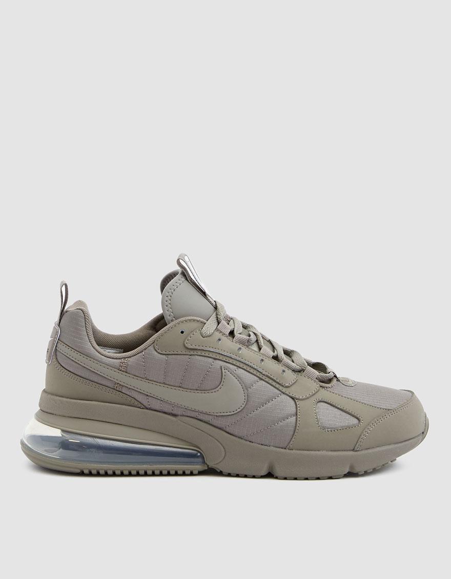 5fc8f0302b Nike Air Max 270 Futura Sneaker in Gray for Men - Lyst