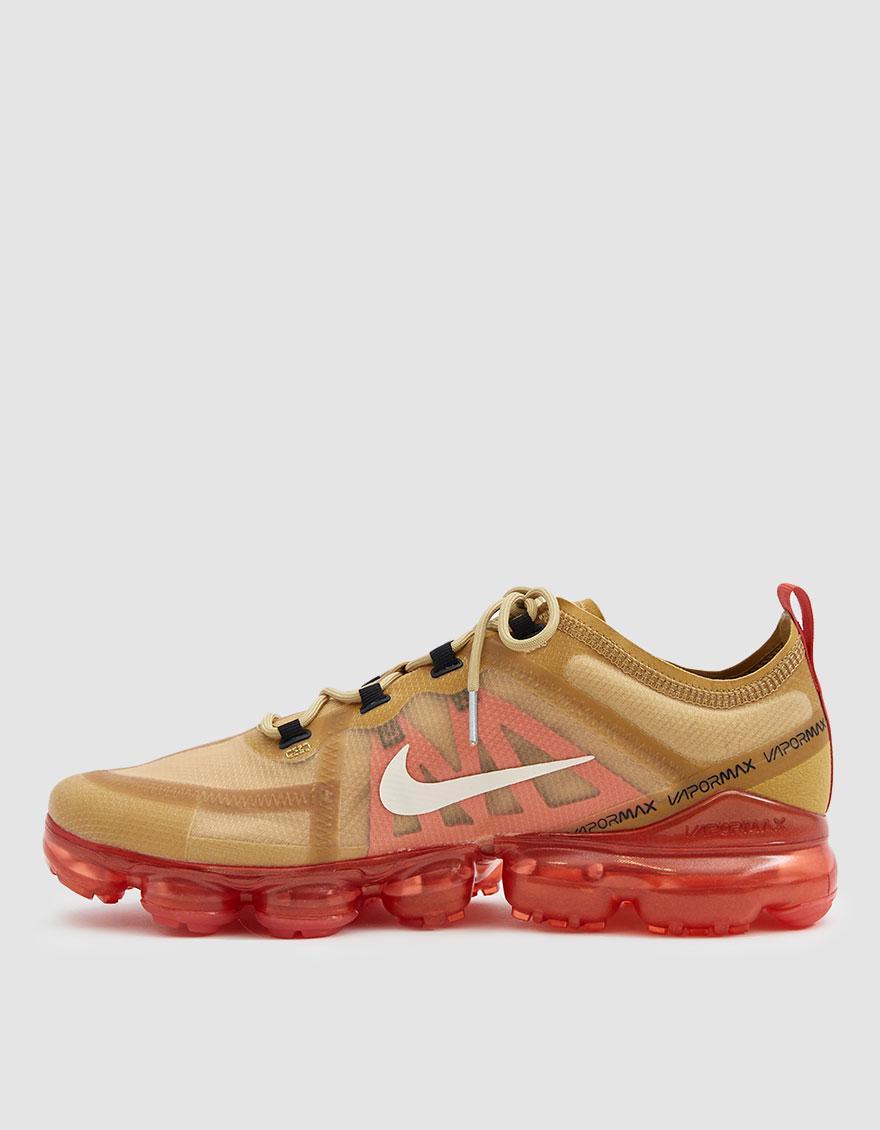 5586689702199b Lyst - Nike Air Vapormax 2019 Sneaker for Men