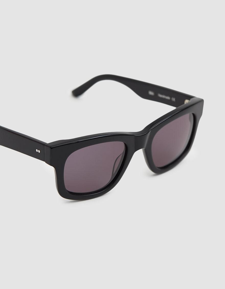 c224e4c535 Sun Buddies Bibi Sunglass in Black for Men - Lyst
