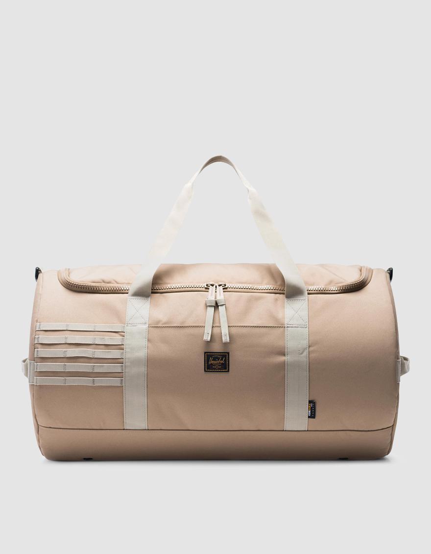 df30256a42af Lyst - Herschel Supply Co. Sutton Surplus Duffle Bag for Men