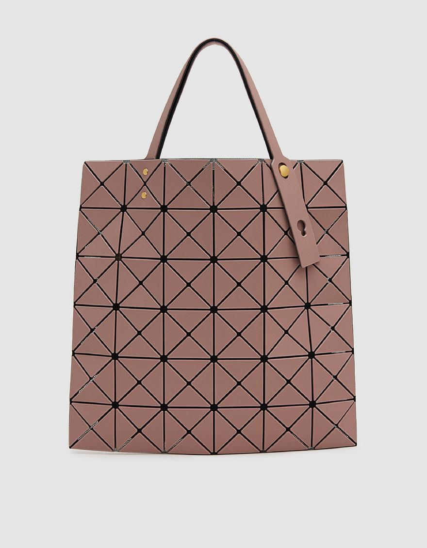 Bao Bao Issey Miyake. Women s Lucent Frost Tote 414c6d972c0f1