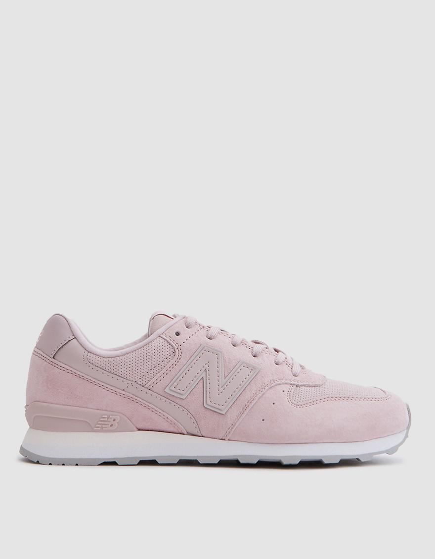 new balance 247 womens pink sandstone nz