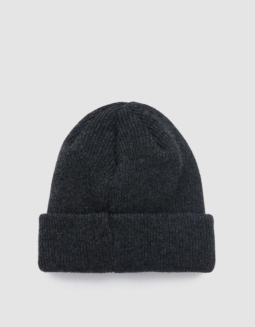 abcaa705cad Lyst - Norse Projects Norse Beanie for Men - Save 12%