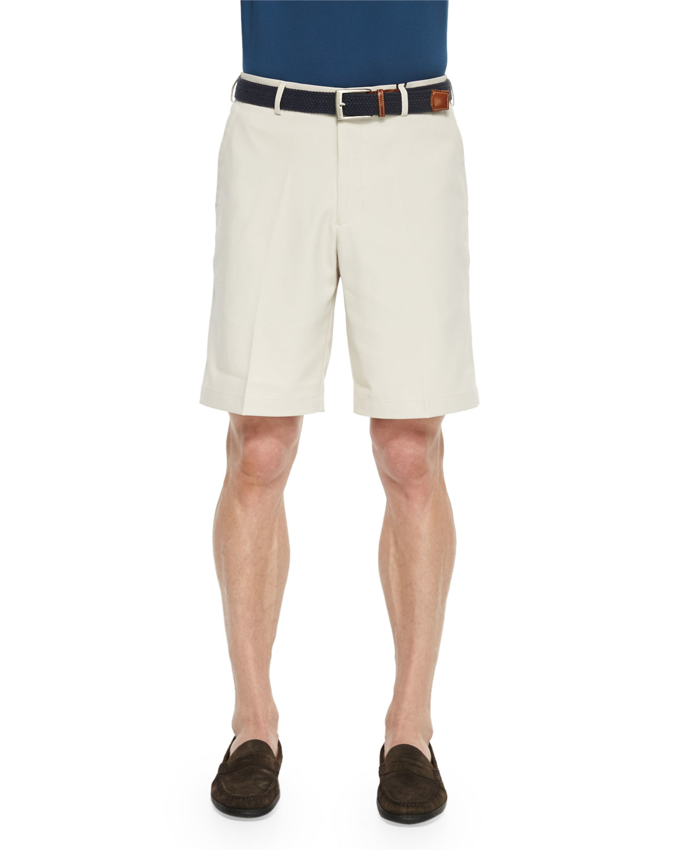 Oakley Sanders Shorts