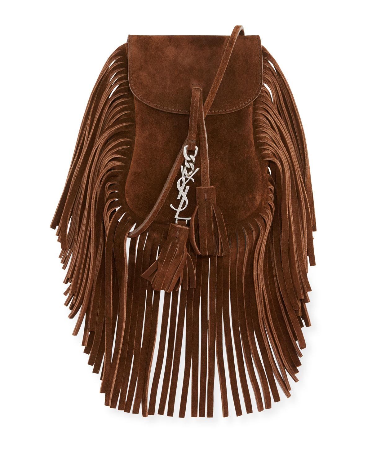 Find great deals on eBay for leather bag with fringe. Shop with confidence.