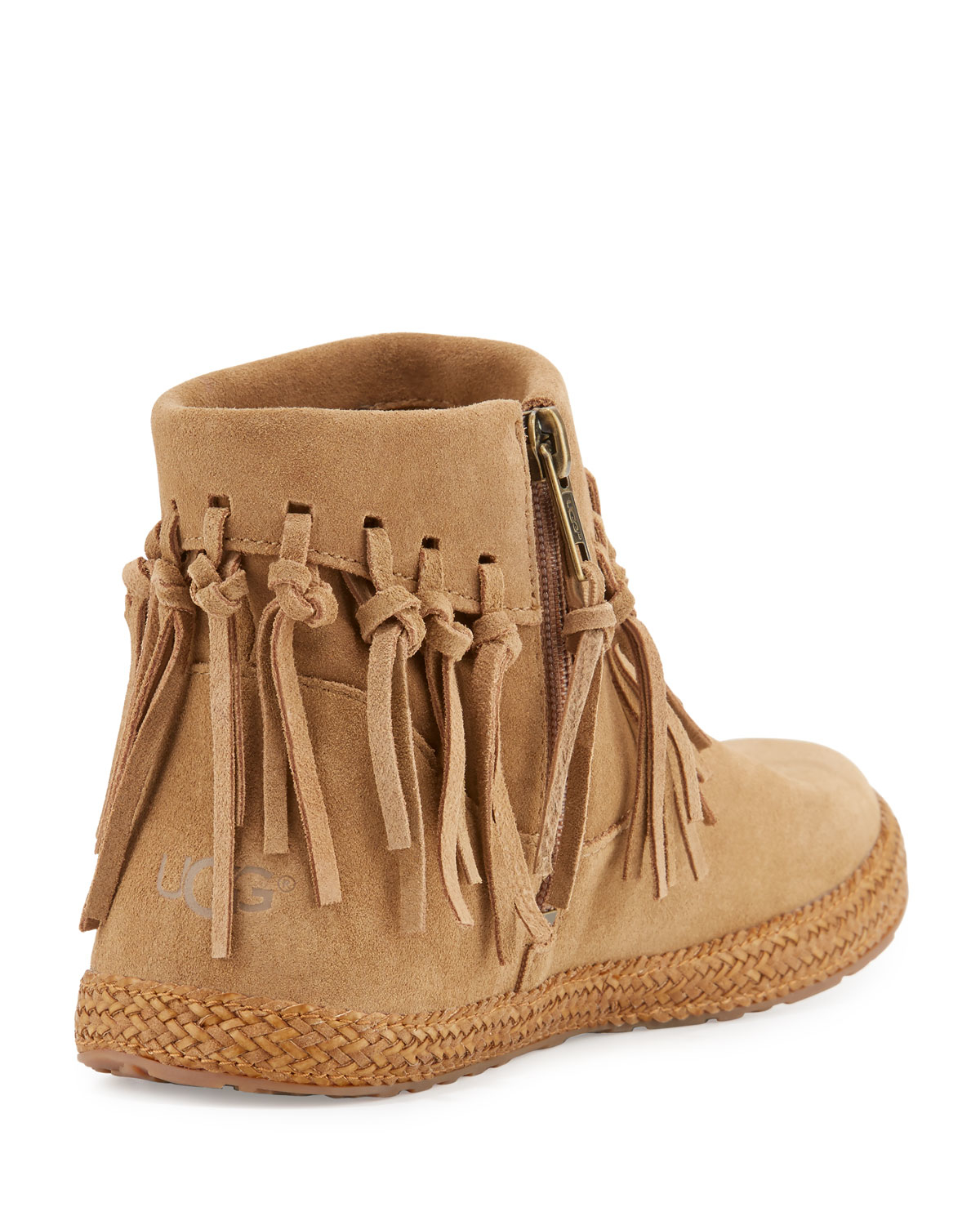 buy ugg slippers ireland