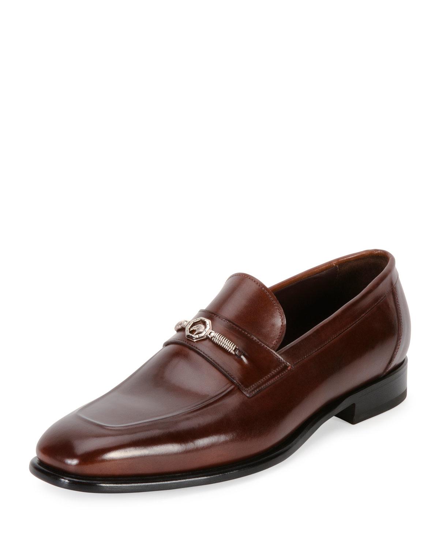 Bonjou Shoes Online