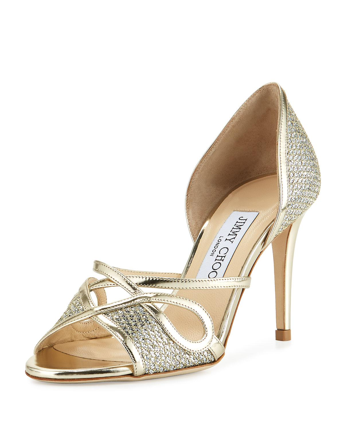 f033ddbf445 JUST ordered my wedding shoes!!!! So excited! :) Show me yours!
