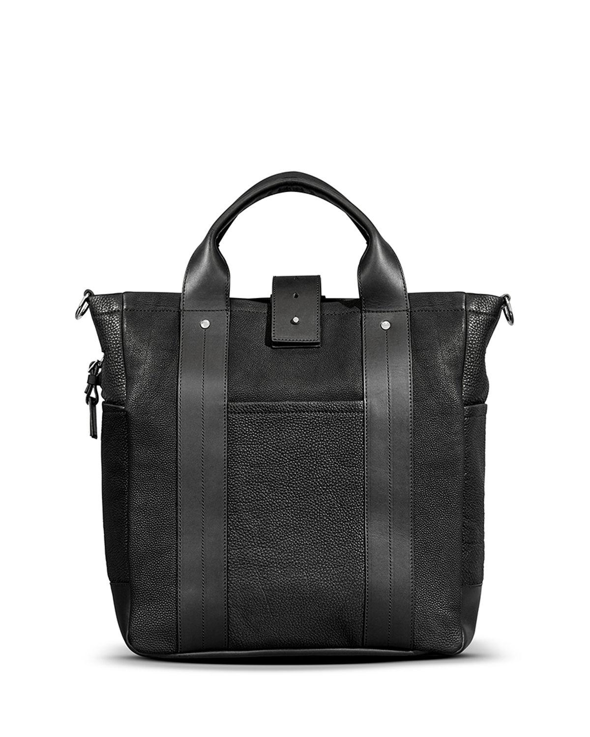 You searched for: mens commuter bag! Etsy is the home to thousands of handmade, vintage, and one-of-a-kind products and gifts related to your search. No matter what you're looking for or where you are in the world, our global marketplace of sellers can help you .