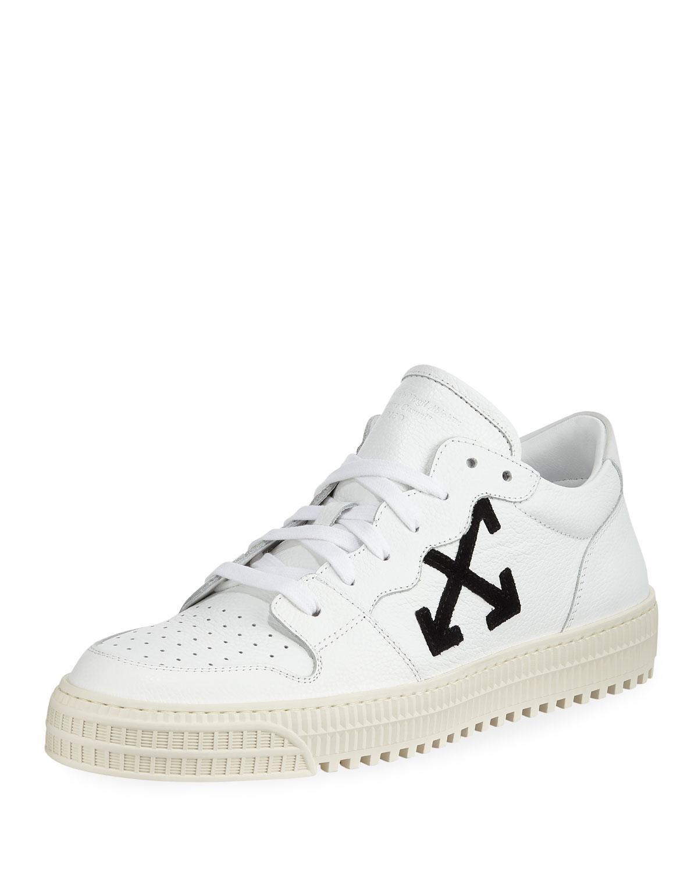 adidas x Raf Simons Men s Stan Smith Leather Sneakers Comfortable fabric  feel good more elegant 505398605 YMEGYTG. Off-White c o Virgil Abloh. White  Men s ... 43273ec46