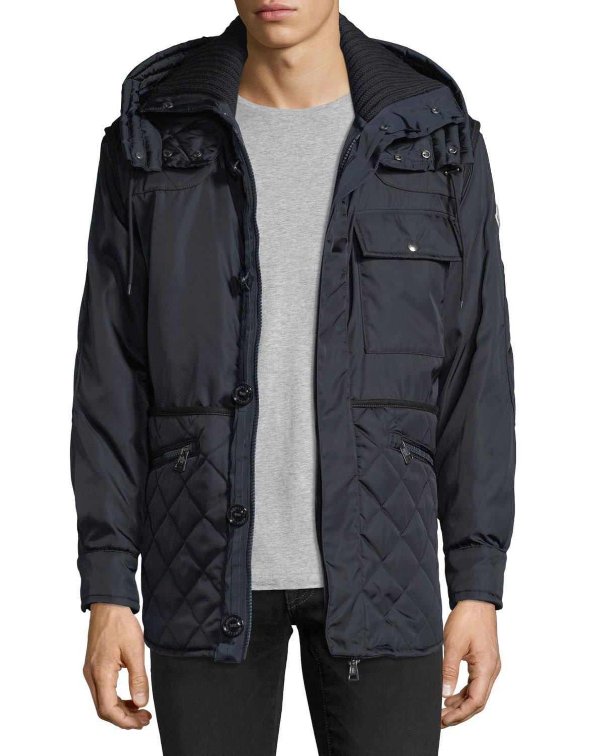 a05b9c052d9 moncler in neiman marcus