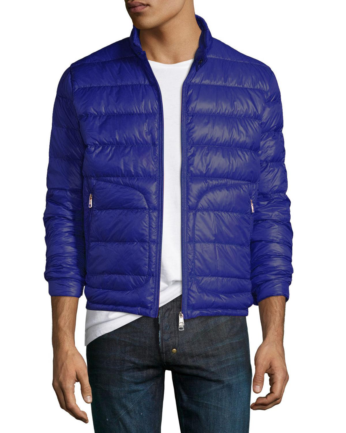 0ca006d0d best price moncler navy puffer coat price new 49746 bbdf9