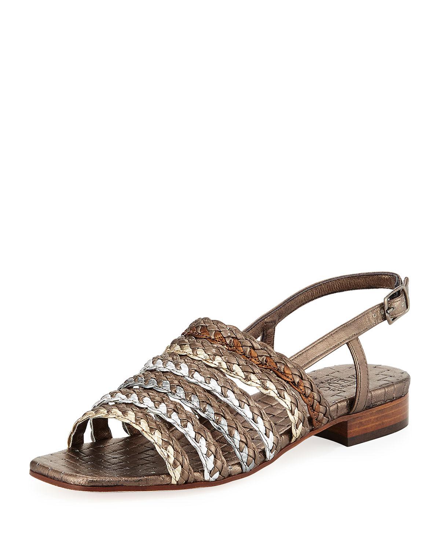 Women's Goldie Slide Sandal