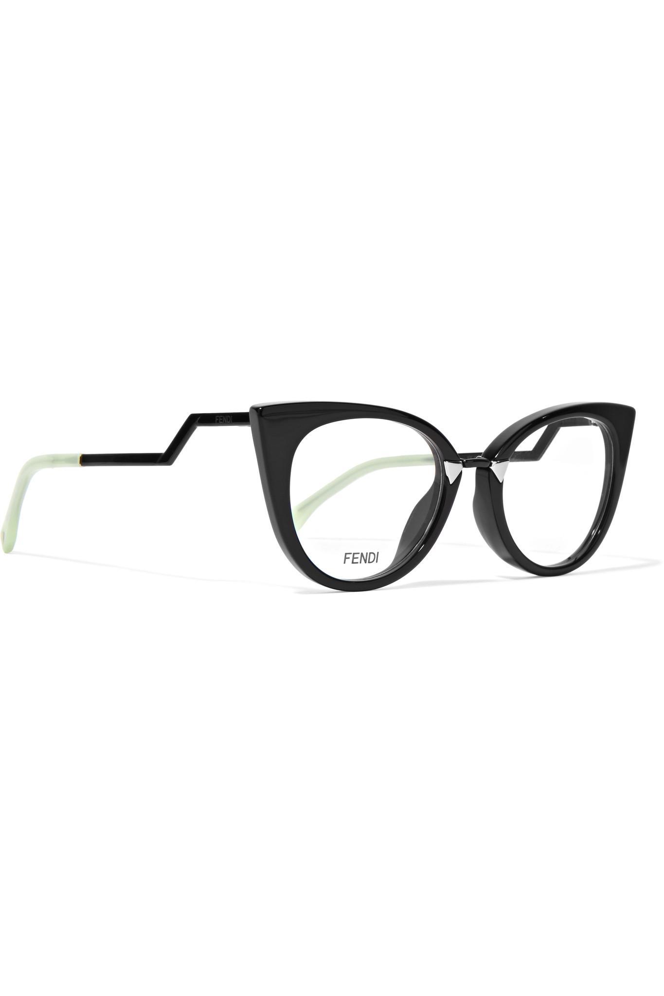 Fendi Optical Glasses - Best Glasses Cnapracticetesting.Com 2018