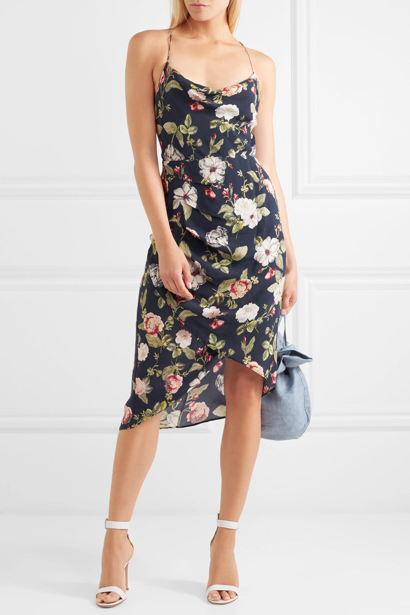 6747ebb78c185 alice-olivia-navy-Reena-Wrap-effect-Floral-print-Matte-satin-Dress.jpeg