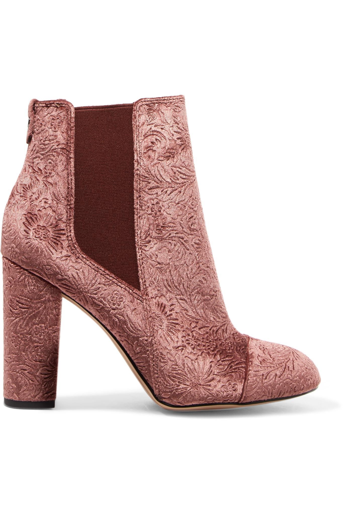 200e0a026cf2d9 Gallery. Previously sold at  NET-A-PORTER · Women s Sam Edelman Tinsley  Women s Chelsea Boots ...