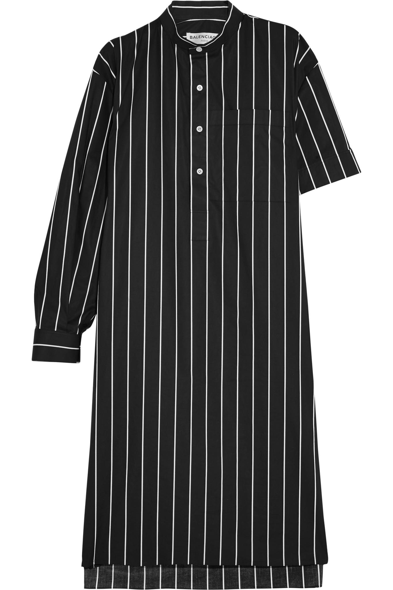eaa38fbb696bea https   www.lyst.com clothing eileen-fisher-sheer-silk-overlay-dress ...