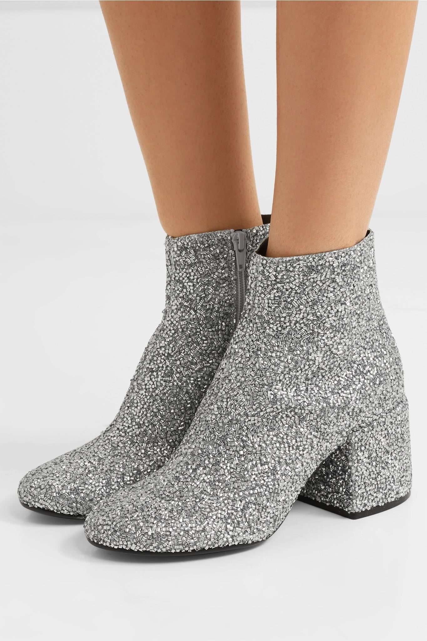 3d809481eb5b mm6-by-maison-martin-margiela-silver -Bead-embellished-Leather-Ankle-Boots.jpeg