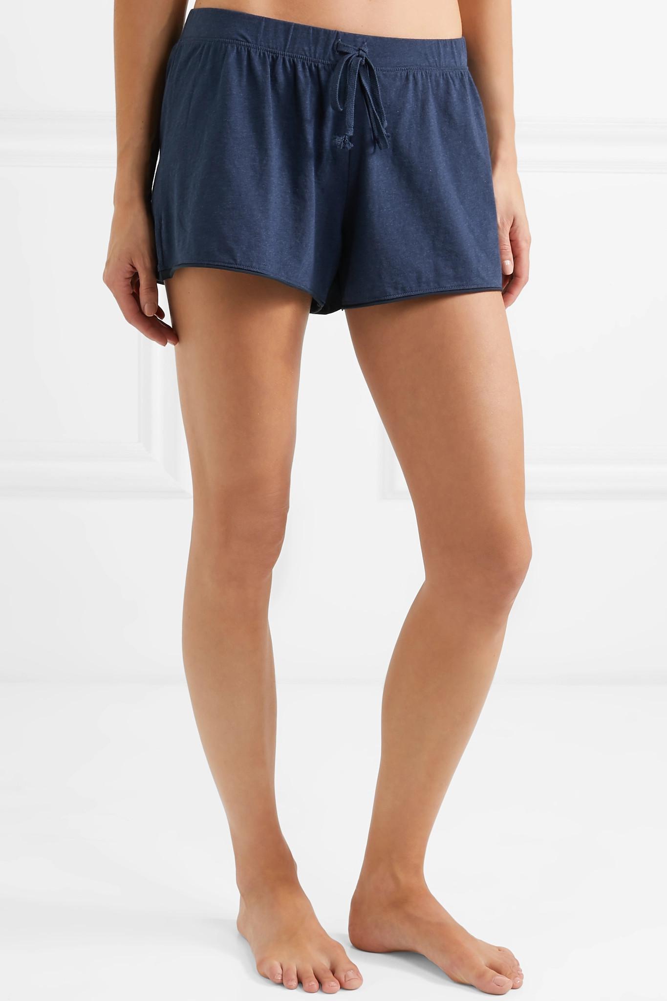 Sleepwear & Robes Bnwt Indigo Sky Cute Satin Summer Pyjama Sleeping Cat Design Gift Hanger 12-14 Yet Not Vulgar