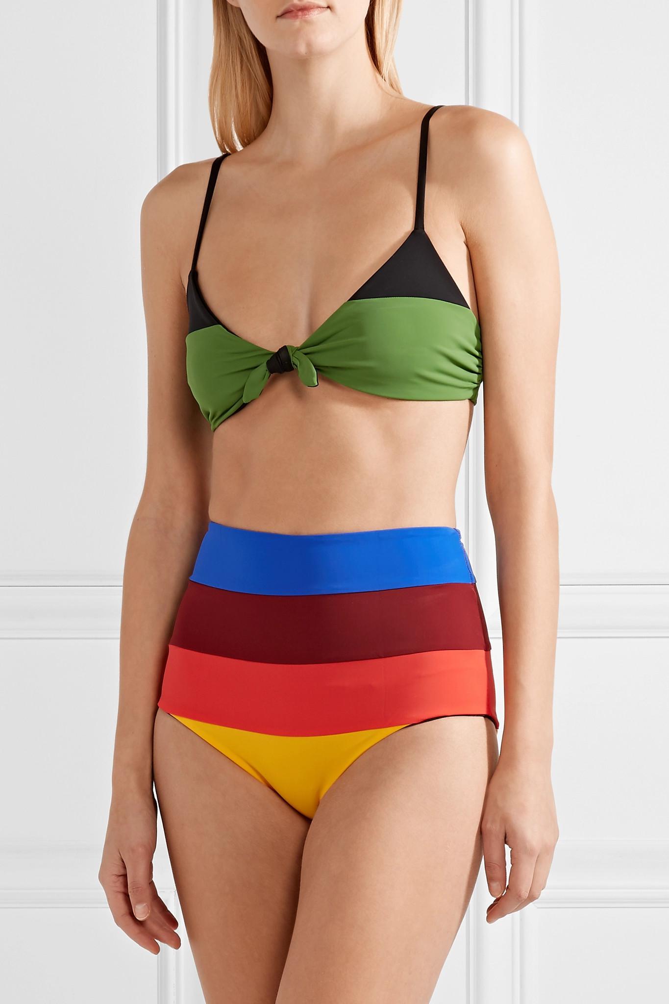fd577ed229 mara-hoffman-black-Carla-Two-tone-Triangle-Bikini-Top.jpeg