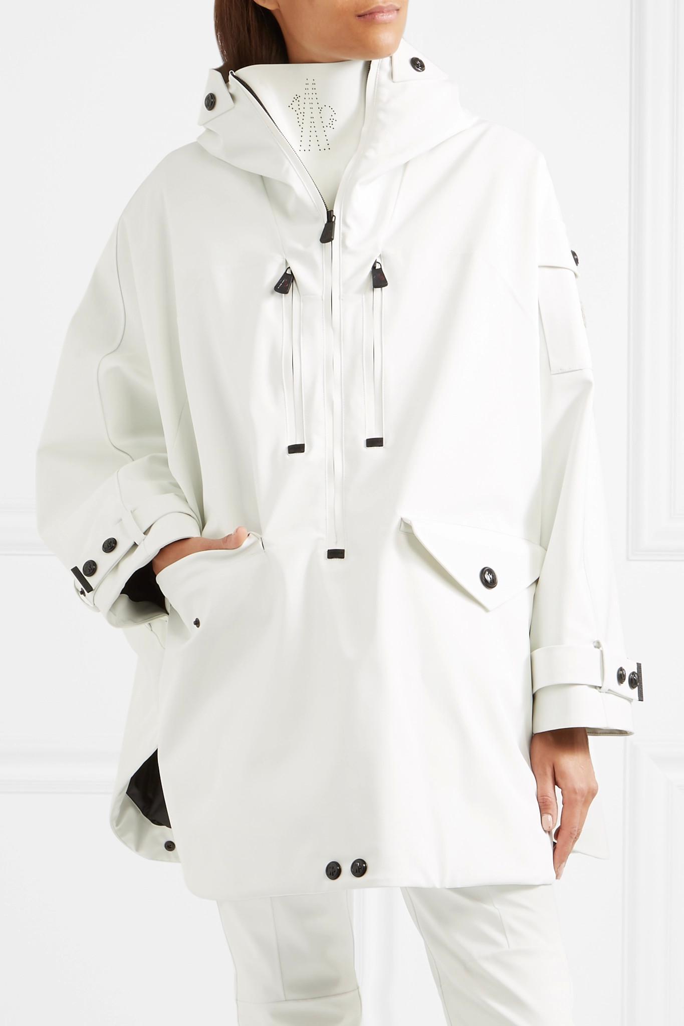 3cadbbe761a5 canada moncler vest white uniforms 2985b 2a665