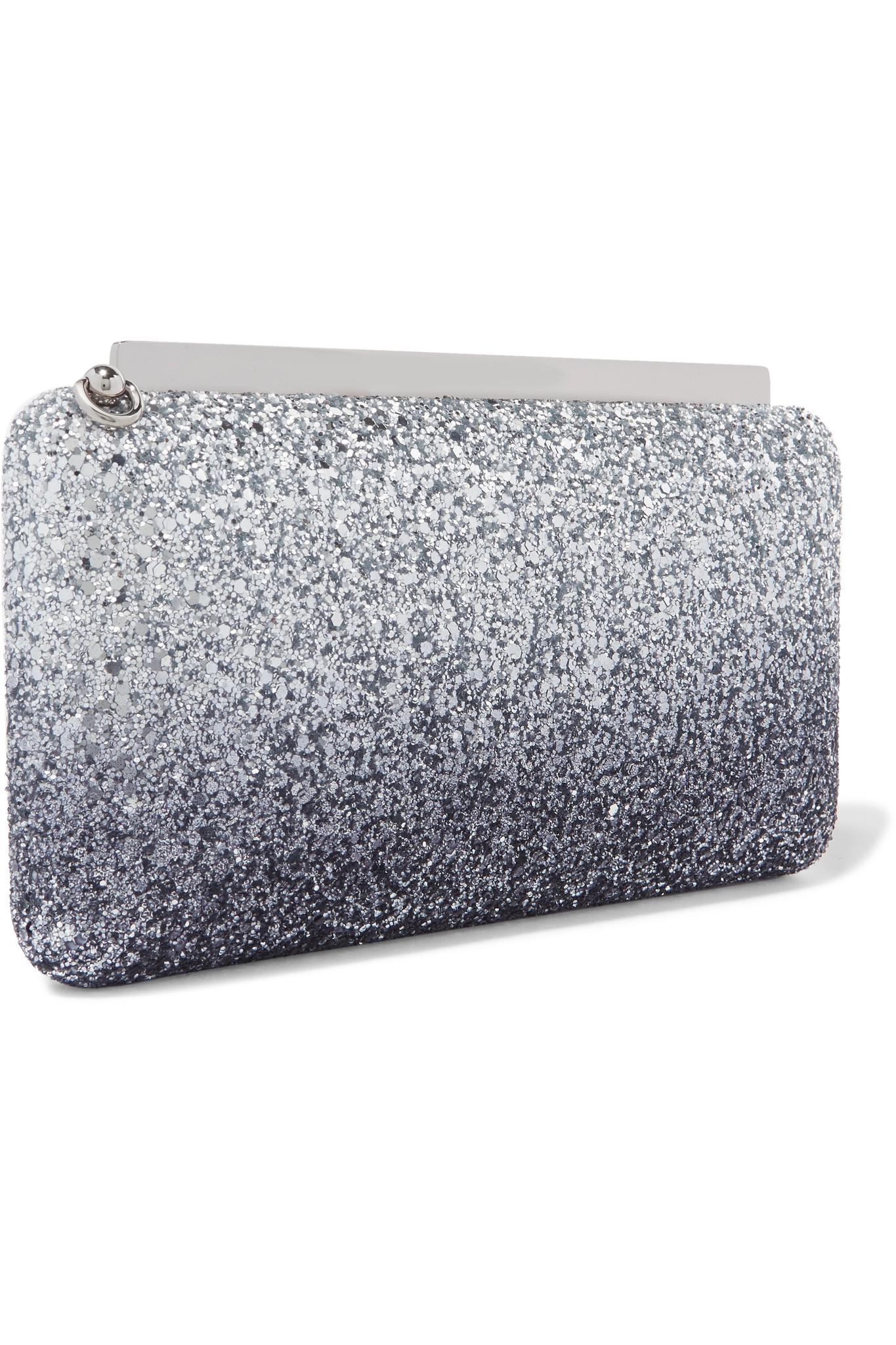 1834b141166 jimmy-choo-sky-blue-Ellipse-Degrade-Glittered-Leather-Clutch.jpeg