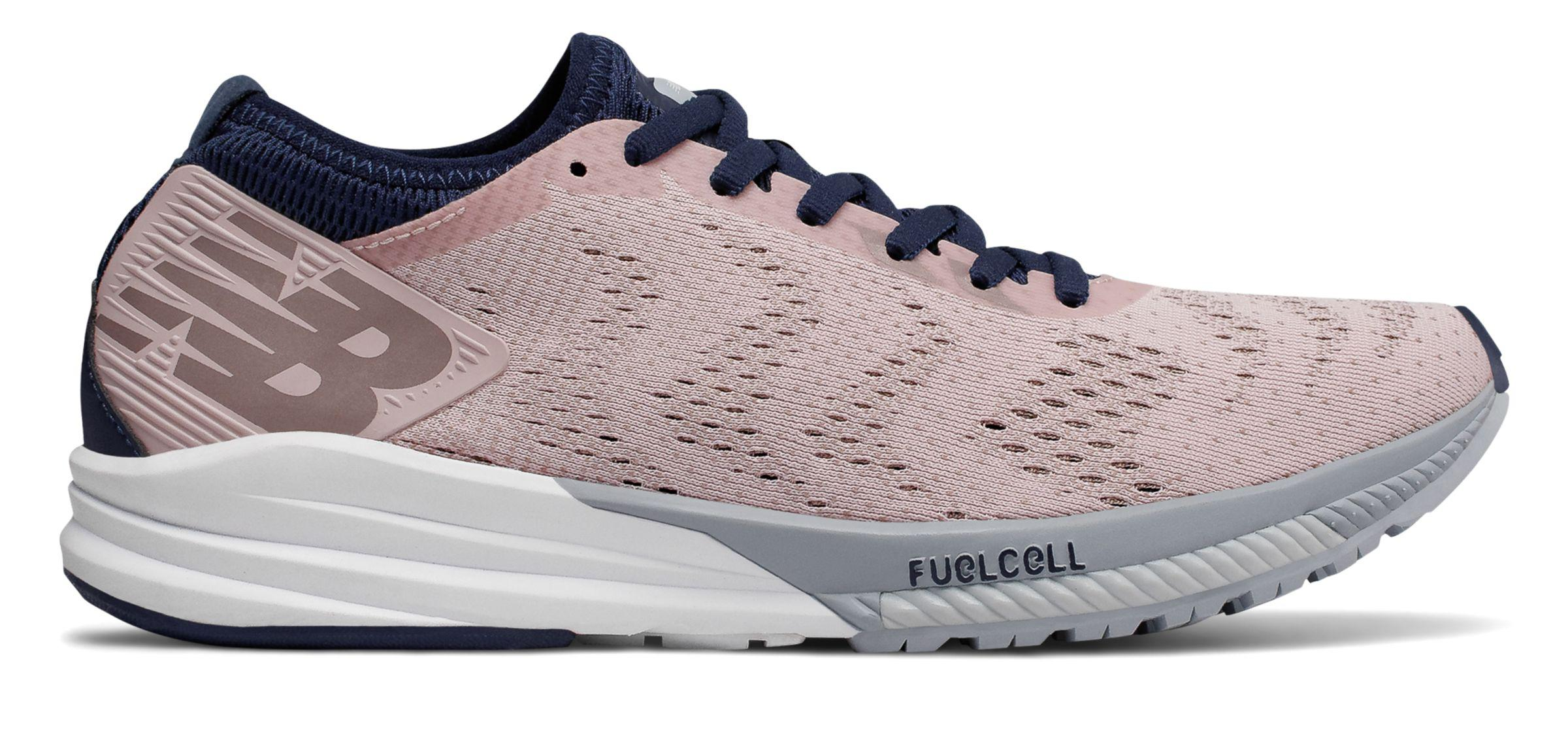 fuelcell impulse new balance