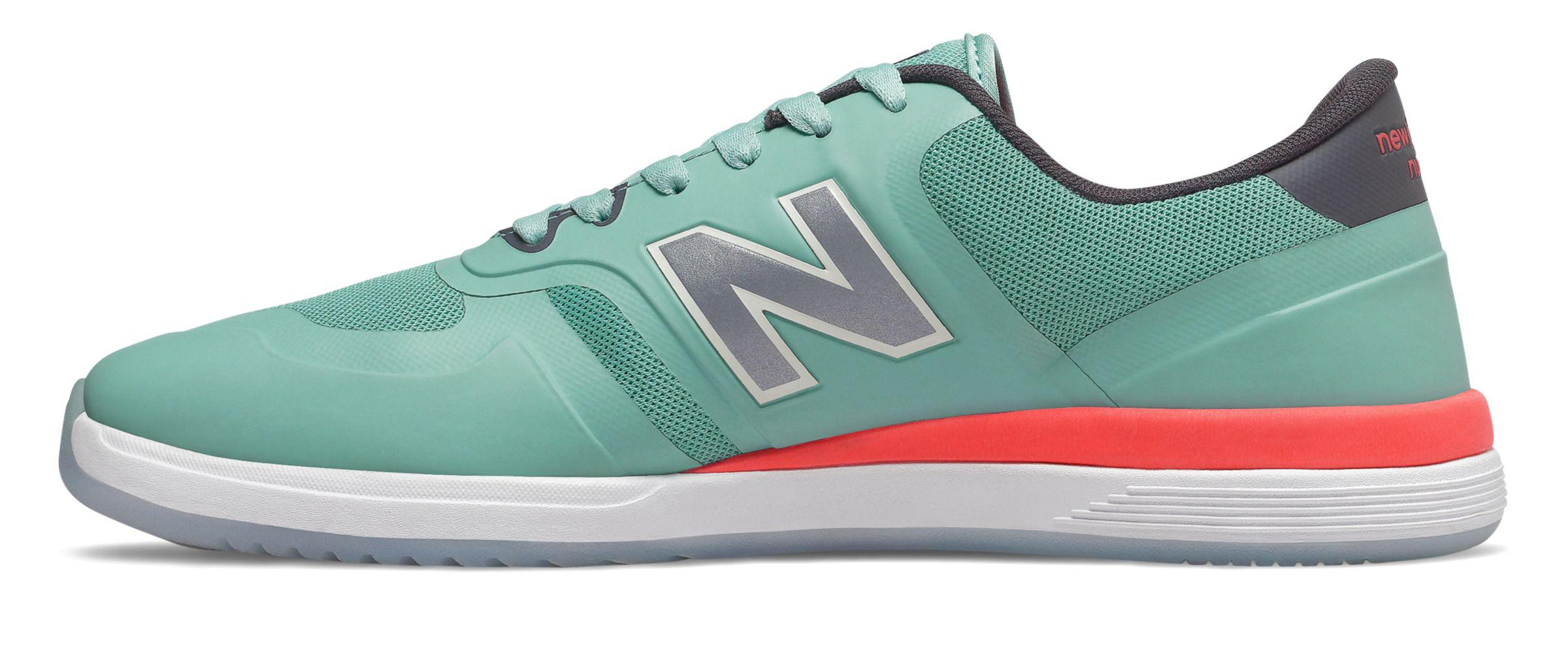 save off 5cea9 7ff65 New Balance Numeric 420 for Men - Lyst