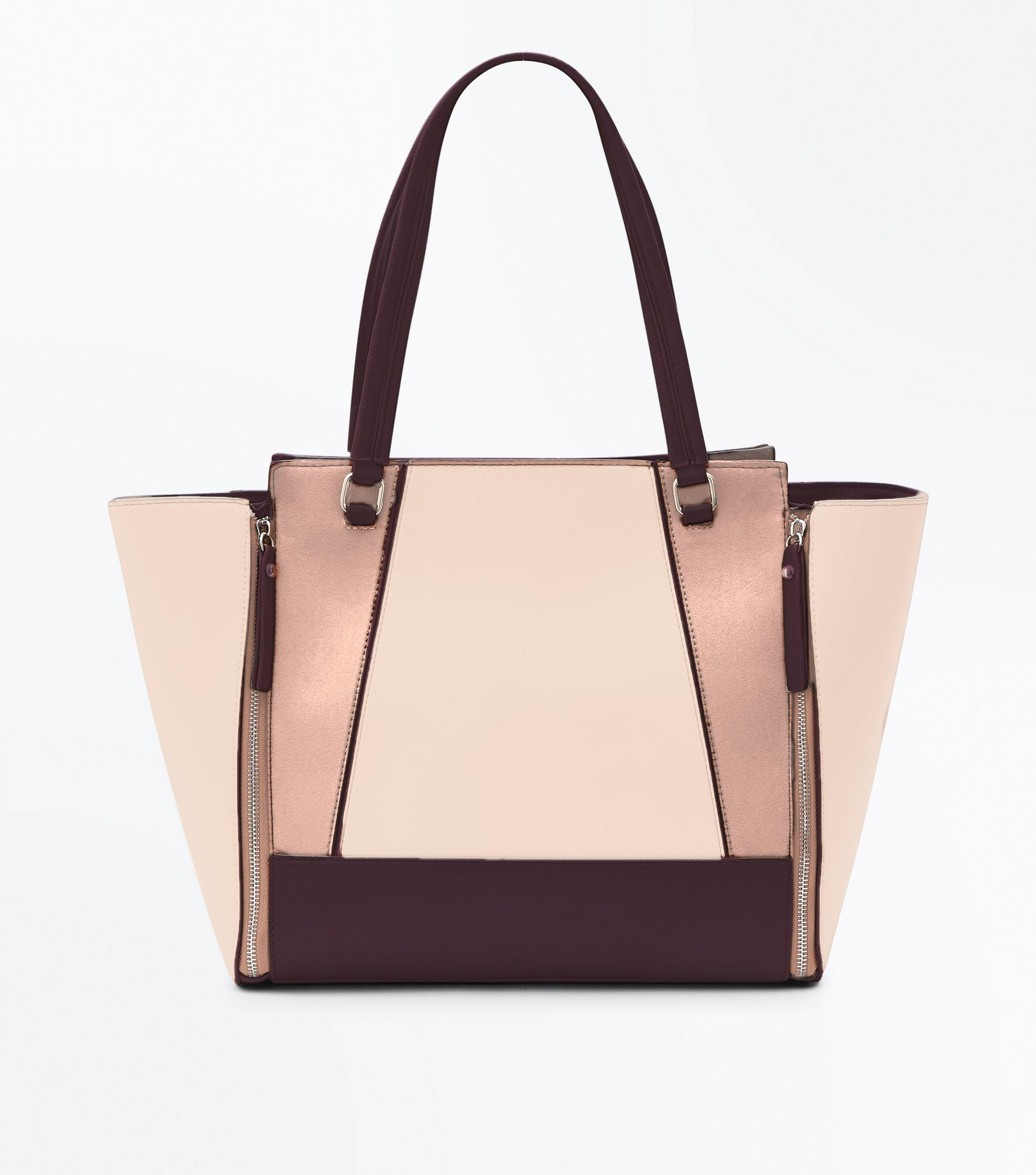 fashion styles genuine shoes nice cheap New Look Bags