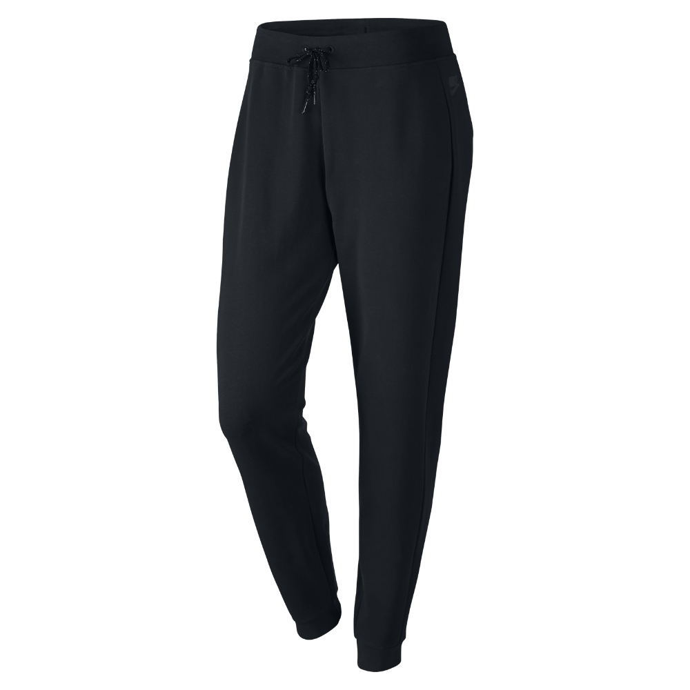 Creative Nike Track Pants For Women