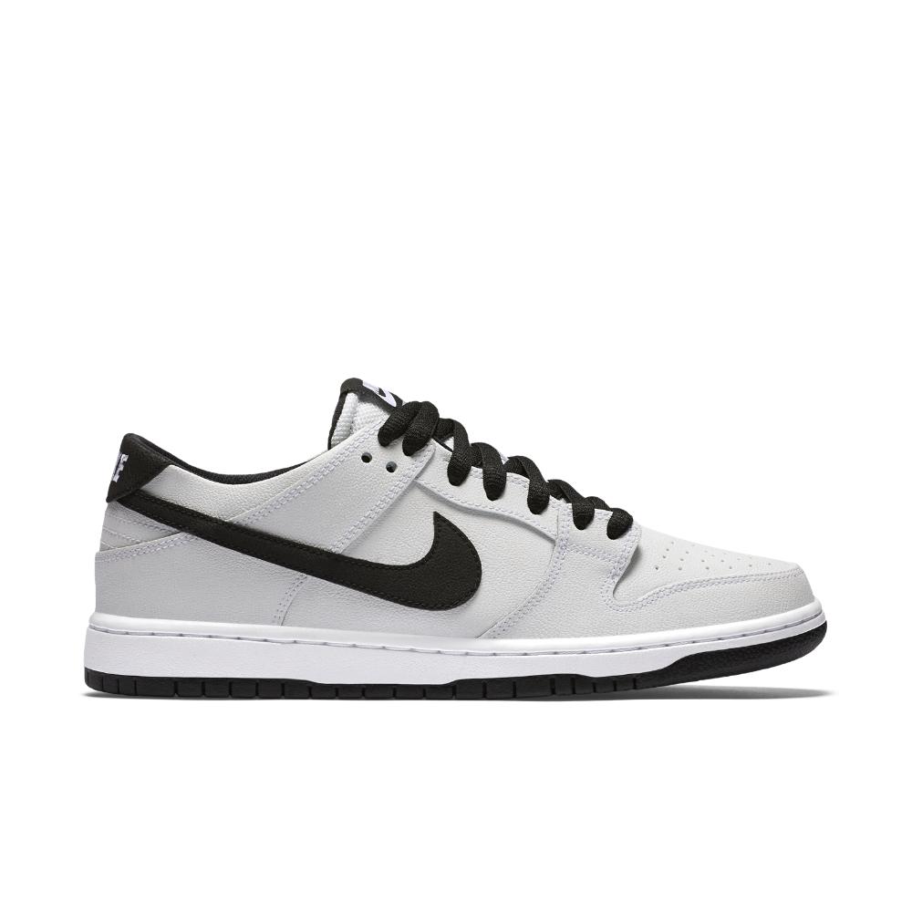 ee81b57b1e7f Lyst - Nike Sb Dunk Low Pro Ishod Wair Men s Skateboarding Shoe in ...